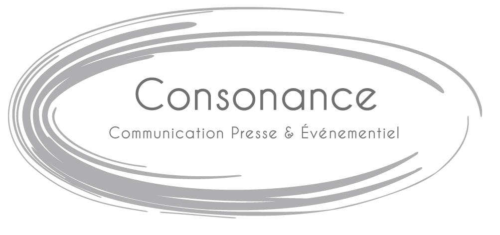 Consonance Communication