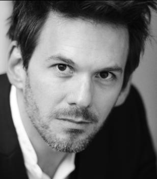 Laurent ARCARO