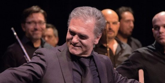 Stefano GIAROLI