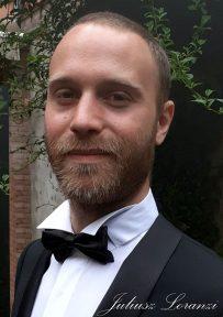 Juliusz Loranzi
