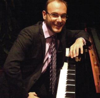 Sylvain SOURET