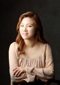 Wooyeon LEE